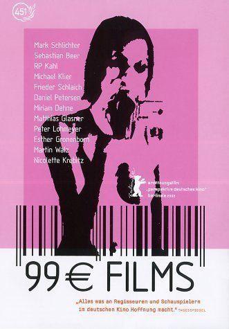 99 Euro Films
