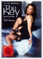 The Key - Der Schlüssel