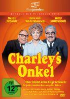 Charleys Onkel