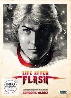 Life After Flash (DVD + Blu-ray) (Limitiertes Mediabook)