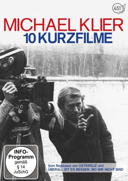 Michael Klier - 10 Kurzfilme