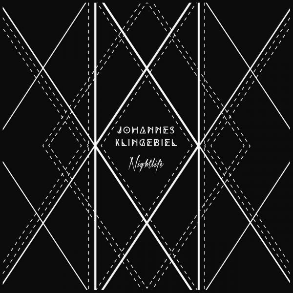 Klingebiel, Johannes - Nightlife EP