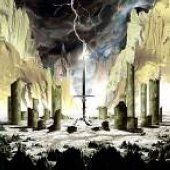 Sword, The - Gods Of The Earth (LP)