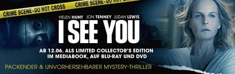 https://shop.alive-ag.de/gesamtkatalog/20466/i-see-you-2-disc-mediabook-blu-ray-dvd?number=6420171