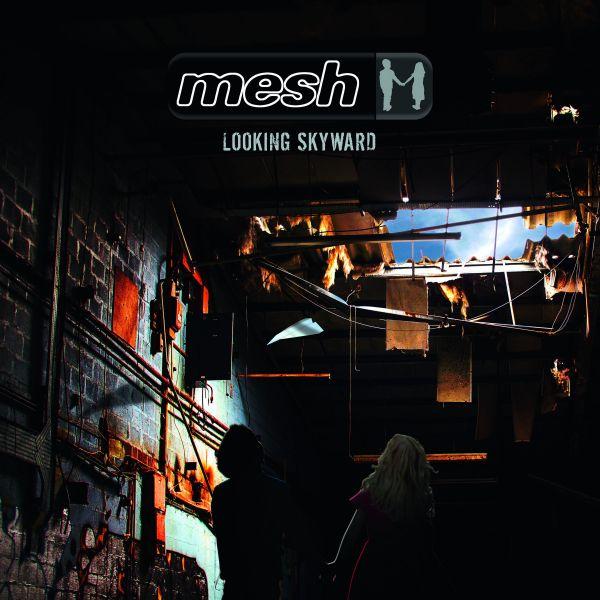 Mesh - Looking Skyward