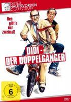 Didi - Der Doppelgänger (Special Edition)