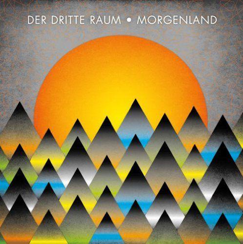 Dritte Raum, Der - Morgenland