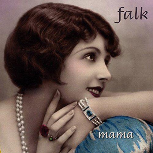 Falk - Mama