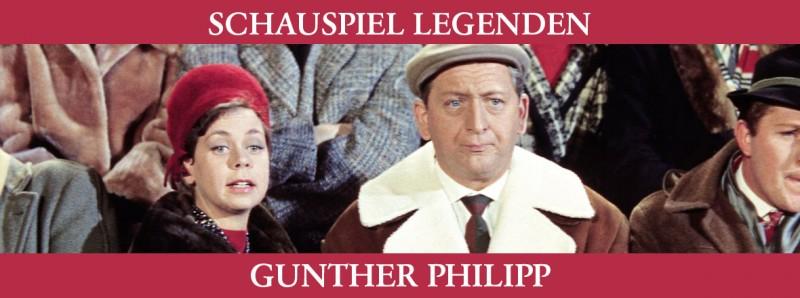 https://shop.alive-ag.de/search?sSearch=gunther+philipp+fernsehjuwelen