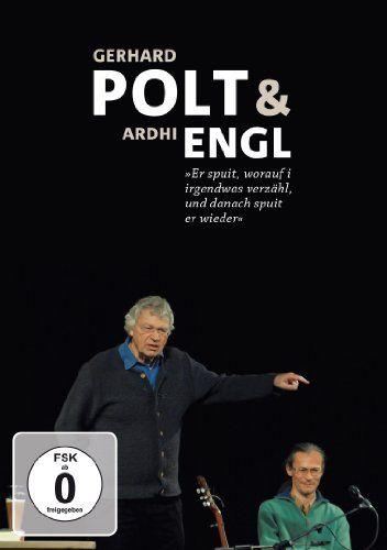 Polt & Engl
