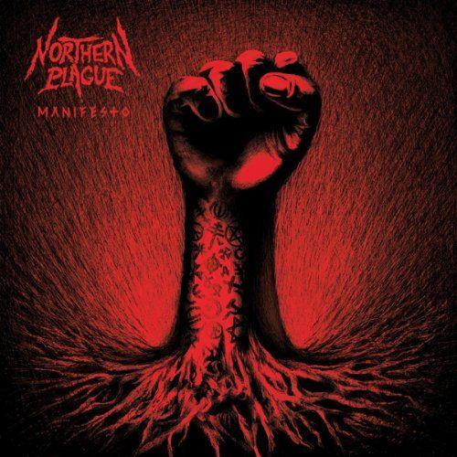 Northern Plague - Manifesto