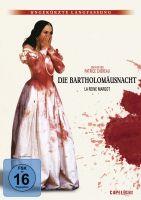 Die Bartholomäusnacht (ungekürzte Langfassung)