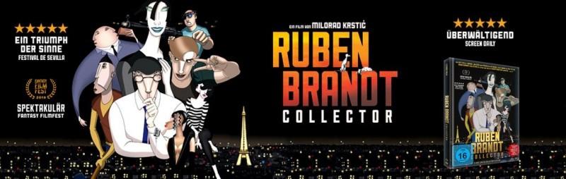 https://shop.alive-ag.de/21212/ruben-brandt-collector-limited-2-disc-mediabook-blu-ray-dvd