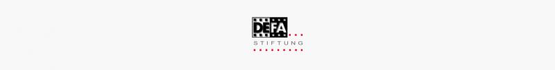 media/image/Defa_Top.png