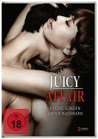 Juicy Affair - Kleine Sünden unter Nachbarn (OmU)