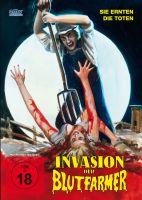 Invasion der Blutfarmer