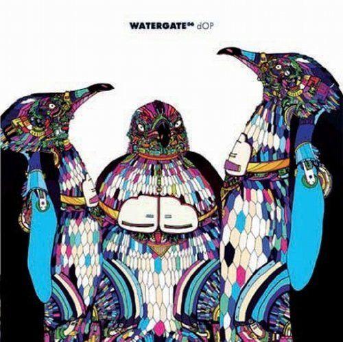 dOP - Watergate 06