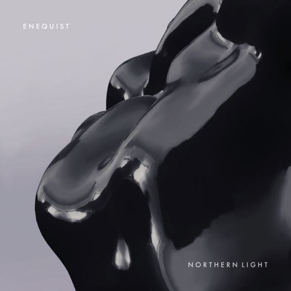 Enequist - Northern Light