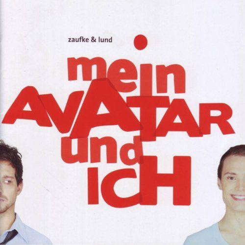 Original Berlin Cast - Mein Avatar und ich