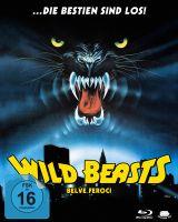 Wild Beasts (uncut)