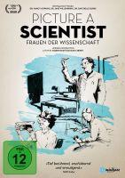 Picture a Scientist - Frauen der Wissenschaft