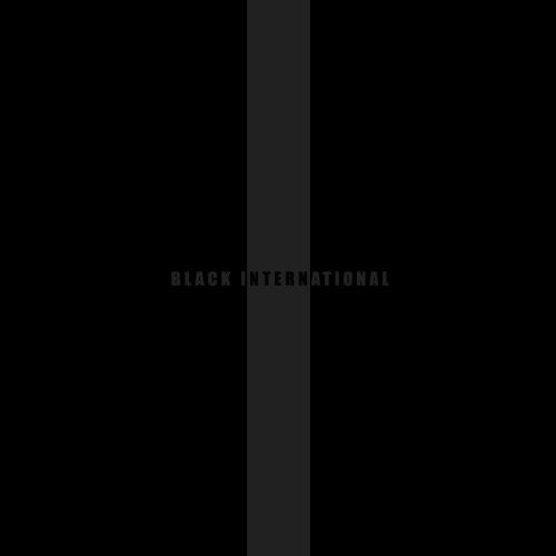 Black International - In debt