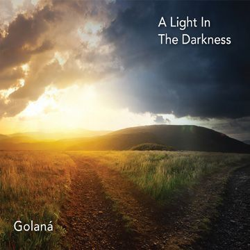 Golana - A Light In The Darkness