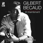 Becaud, Gilbert - Et Maintenant - 50 große Erfolge