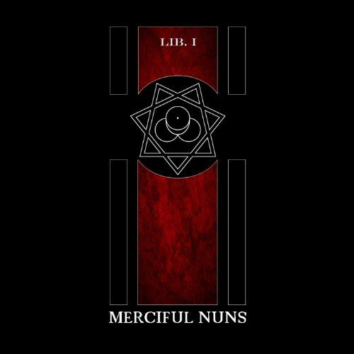 Merciful Nuns - Lib. I