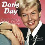 Day, Doris - Que Sera - Die großen Erfolge
