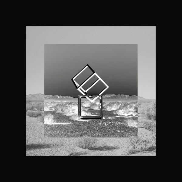 Chloe - Endless Revisions Remixes (Fort Romeau, Flavien Berger, Inigo Vontier, Marc Houle)