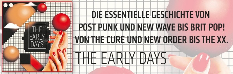 https://shop.alive-ag.de/gesamtkatalog/20408/various-the-early-days-vol.-ii-post-punk-new-wave-brit-pop-beyond-1980-2010-2lp-cd
