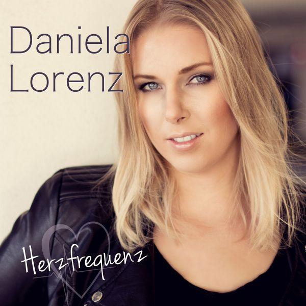 Lorenz, Daniela - Herzfrequenz