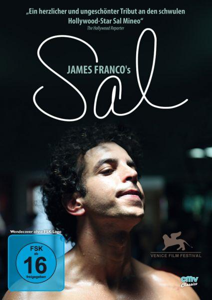 James Franco's SAL