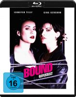 Bound (Director's Cut)