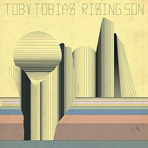 Tobias, Toby - Rising Son