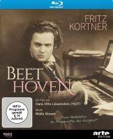 Beethoven (1927)