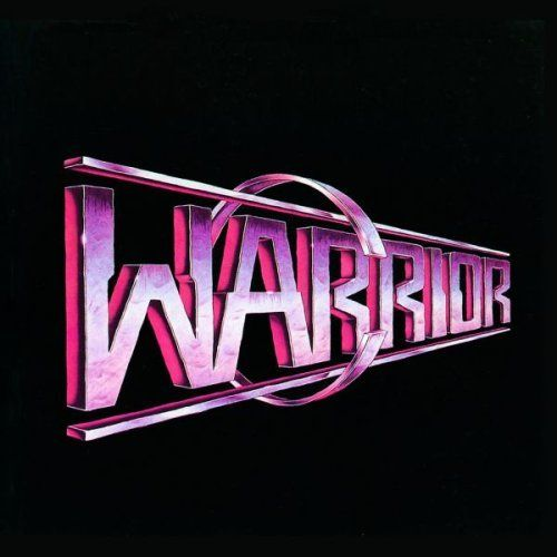 Warrior - Fighting for the earth (digitally remastered)