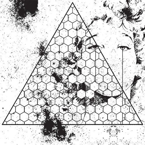 Oneohtrix Point Never - Betrayed In The Octagon