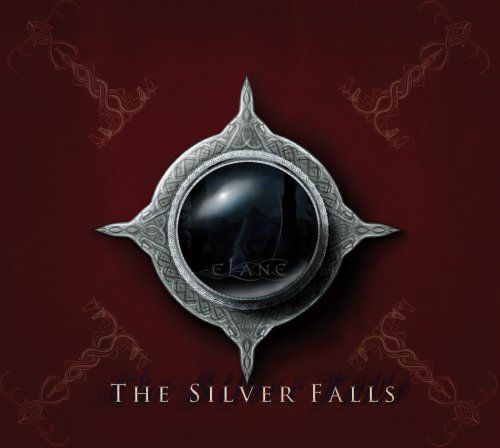 Elane - The Silver Falls