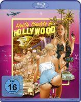 Heiße Nächte in Hollywood (uncut)