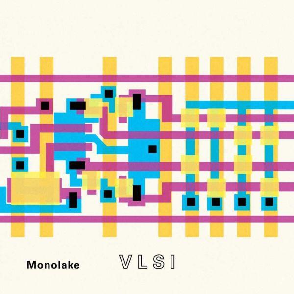 Monolake - VLSI