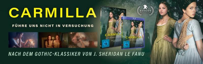 https://shop.alive-ag.de/search?sSearch=carmilla