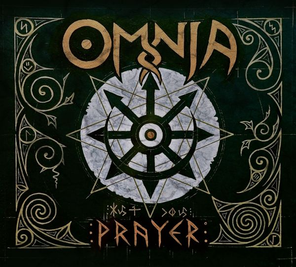 Omnia - Prayer