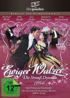 Ewiger Walzer - Die Strauß Dynastie (1954)
