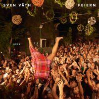 Väth, Sven - Feiern