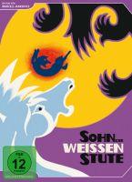 Sohn der weißen Stute (Special Edition) (inkl. Bonus-DVD)