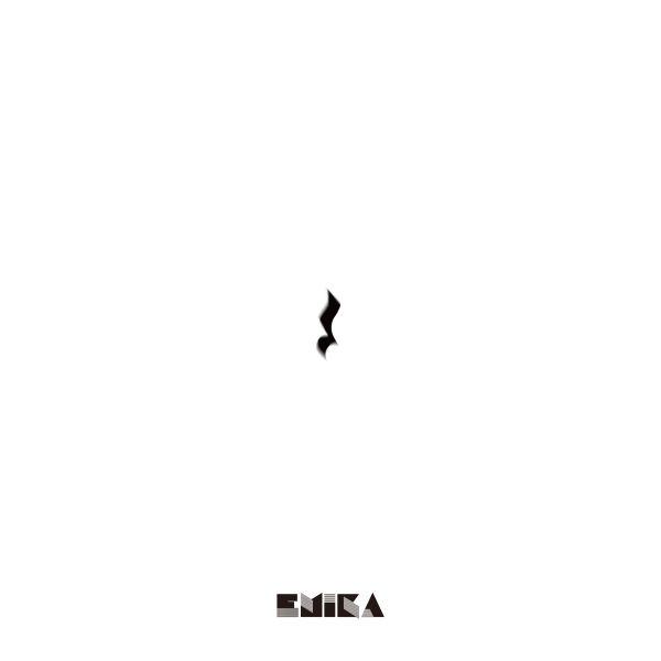 Emika - Dilo Variations (10 EP)