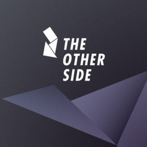 Various - The Other Side