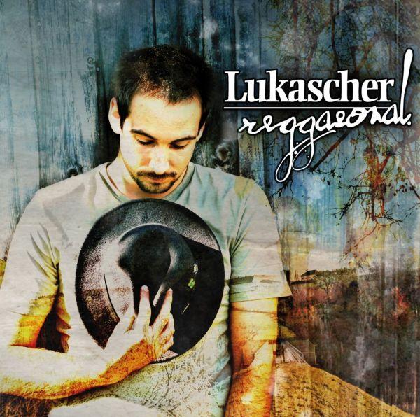 Lukascher - Reggaeonal